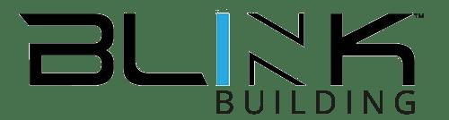 Blink Building